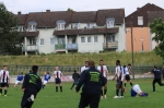 30-05-2015 VFB Offenbach - FC Fortuna Offenbach  bilder vom Spiel