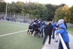 FC Bieber - FC Fortuna Offenbach 13-10-2013