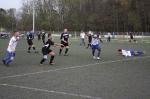 FC Fortuna Offenbach - Spvgg.Seligenstad 2   30-3-2014