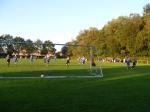 FC Fortuna Offenbach - TSV Lämmerspiel II 29-09-2013